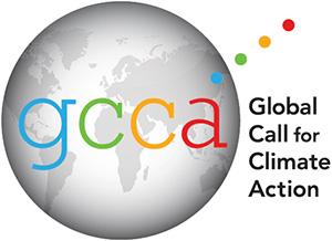 GCCA_logo_RGB-web